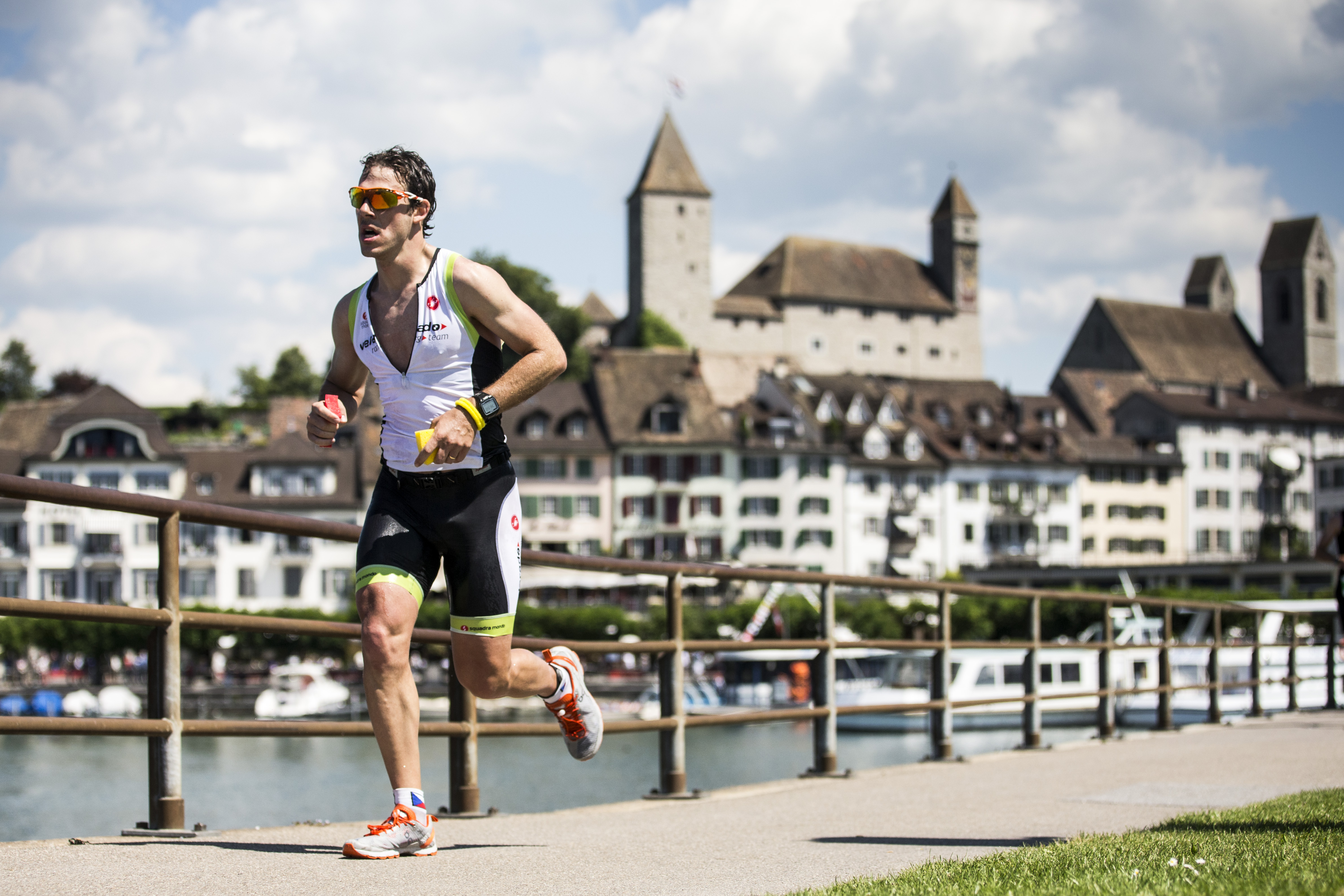 Die 10 häufigsten Trainingsfehler beim Triathlon